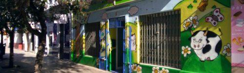 EI Las Margaritas de la Salle
